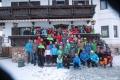 Skilager 2017: Sonstige