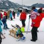 Skilager 2018 Impressionen