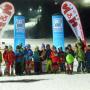 Skilager 2018 Prem
