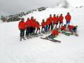 Schneeschnuppern_20191020image-Copy