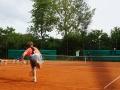 Tennis Clubmeisterschaften 2018_1