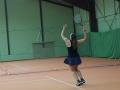 Tennis Clubmeisterschaften 2018_10