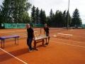 Tennis Clubmeisterschaften 2018_4