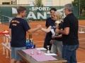 Tennis Clubmeisterschaften 2018_5