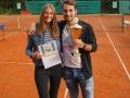Tennis Clubmeisterschaften 2018_7