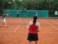 Tennis Clubmeisterschaften 2018_8