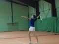 Tennis Clubmeisterschaften 2018_9