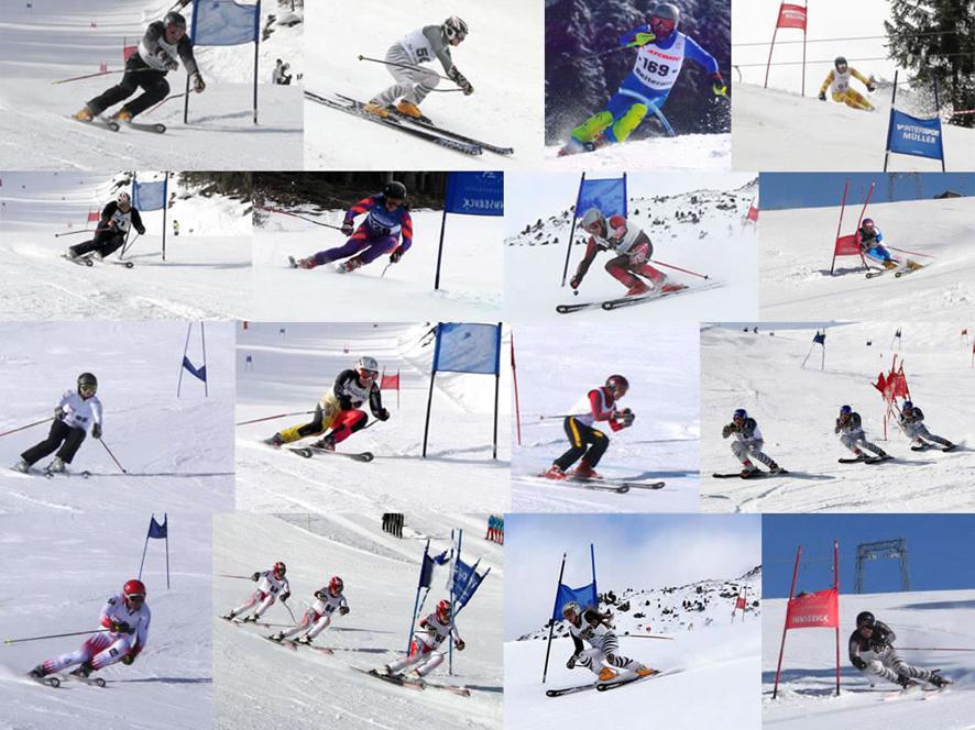 homepage_rennsport_masters